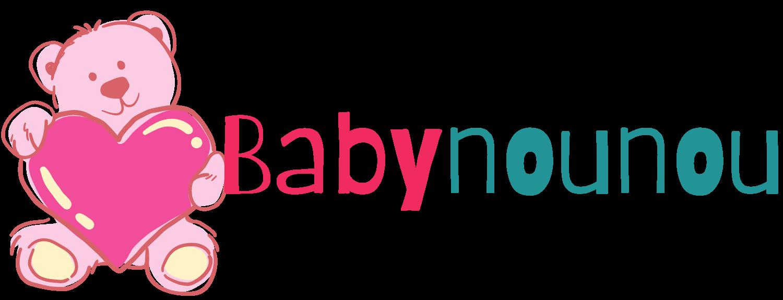 Babynounou