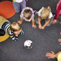 kindergarten-504672_640